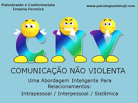 CNV_palestra.png