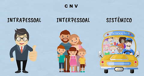 CNV_002.png