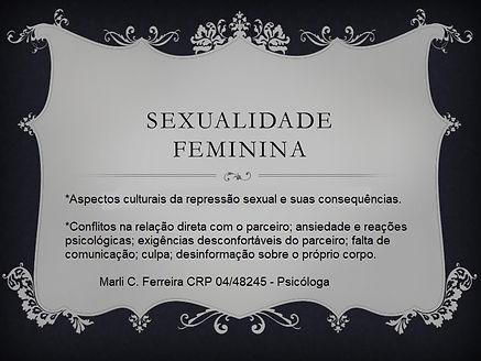 Sexualidade Feminina.jpg