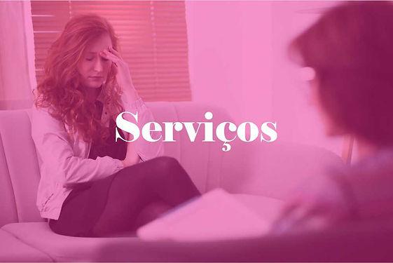 serviços-psicologia.jpg