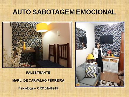 auto_sabotagem.png