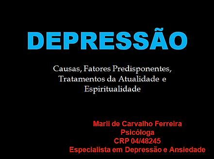 depressão.png