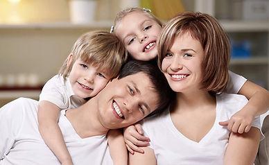 terapia-casal-familia.jpg