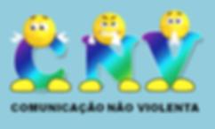 CNV_Serviços.png
