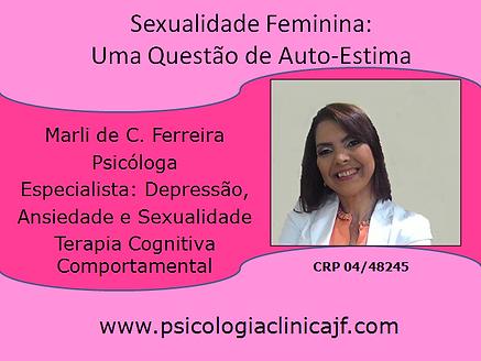 Sexualidade_Feminina.png