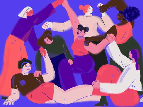 Medusae Collective