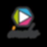 émaho_-_logo_vertical_SANS_sous_titre.pn