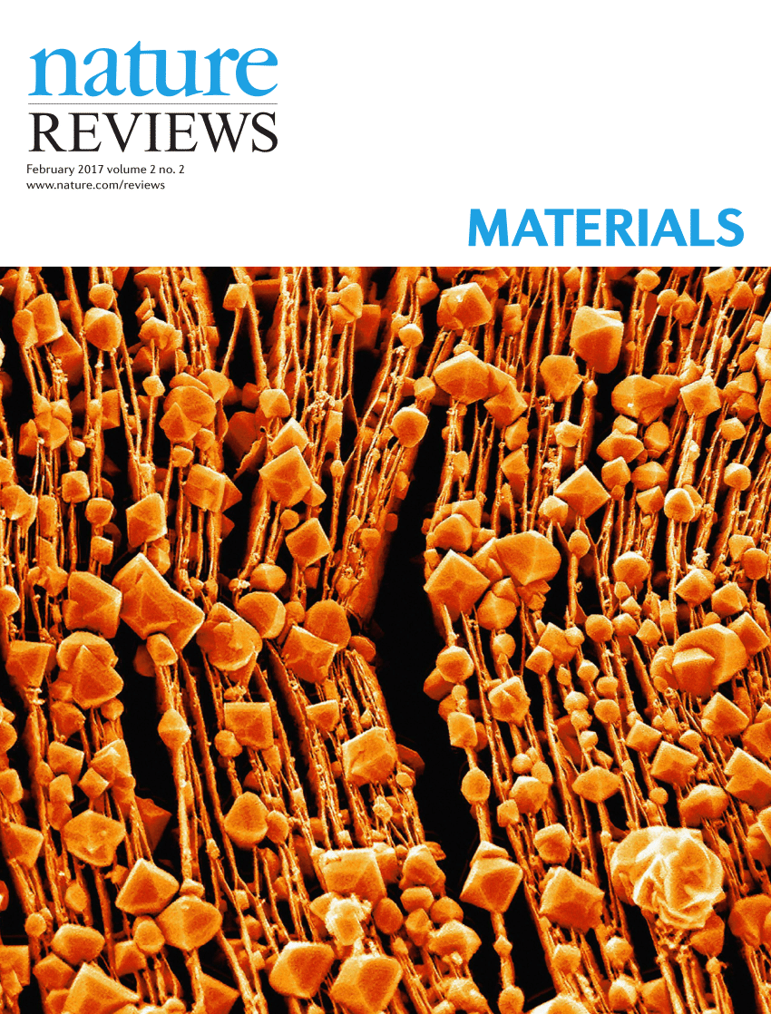 Nature reviews materials cover.png