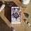 Thumbnail: Star Spinner Tarot