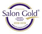 Salon Gold Logo.jpg