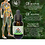 Thumbnail: XL 30ml tenacious hemp 10% 29700mg -PAIN ANXIETY MOOD