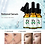 Thumbnail: Award-Winning Retinol Serum - Retinol Liposome Delivery System with Hyaluronic