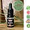 Thumbnail: tenacious hemp OIL 2.8% PAIN ARTHRITIS JOINT INFLAMMATION ANXIETY MOOD