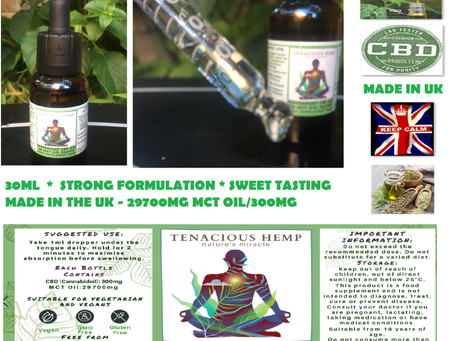 Hemp Oil versus CBD Oil - Hemp Oil versus CBD Oil dosage - Hemp Oil versus CBD Oil arthritis pain
