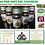 Thumbnail: tenacious hemp oil capsules 10% PAIN ARTHRITIS  INFLAMMATION ANXIETY MOOD