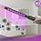 Thumbnail: Portable UV Germicidal Lamp, Handheld Efficient Ultraviolet Disinfection Lamp