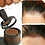 Thumbnail: Magic Natural Hair Cover Up Powder Grey Hair Root Line Conceal/Thin Hair