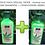 Thumbnail: BONUS PACK - HEMP SHAMPOO + CONDITIONER(400ML X2) - LIMITED STOCK