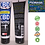 Thumbnail: tenacious hemp cream 100ml dry skin/inflamed/sore/eczema