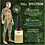 Thumbnail: XL 30ml tenacious hemp 30%  -PAIN ANXIETY MOOD SLEEP DIGESTION