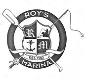 Roys marina.png