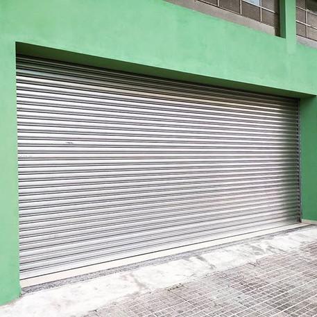 Porta de Enrolar Automática.jpg