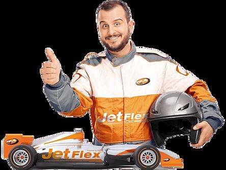 jet-flex-f1.png