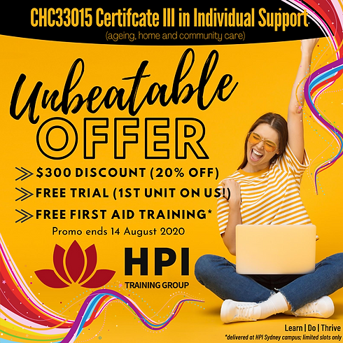Unbeatable Offer with Course Title.png
