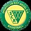 SC-Rist-Wedel-Logo-400x400.png