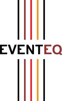 EventEQ_PVC.jpg