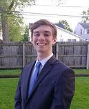 Ryan Hickey - Steel Bridge PM.jpg