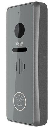 CTV-D3002EM Вызывная панель для видеодомофонов