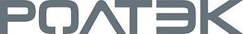 Логотип-РОЛТЭК-на-светлом-фоне.jpg