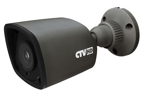 CTV-HDB282 SL Цветная видеокамера