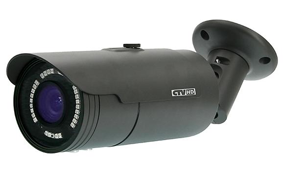 CTV-HDB282AG HDV Цветная видеокамера
