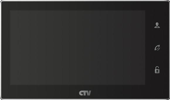CTV-M4706AHD Цветной монитор