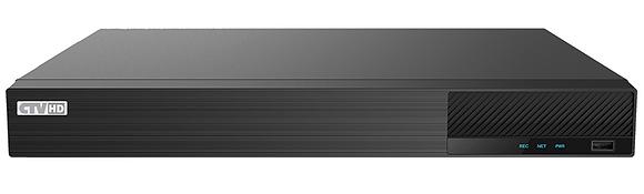 CTV-HD9232 HP Plus Гибридный цифровой 32-х канальный видеорегистратор