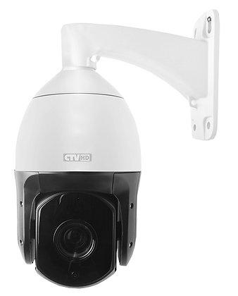 CTV-SDM20 LIR200 Цветная скоростная поворотная видеокамера