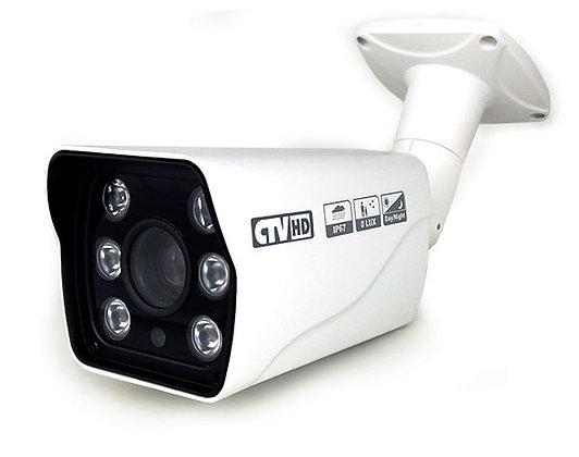 CTV-HDB0552A HDV Цветная видеокамера