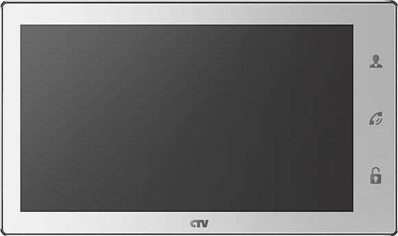 CTV-M3101 Цветной монитор