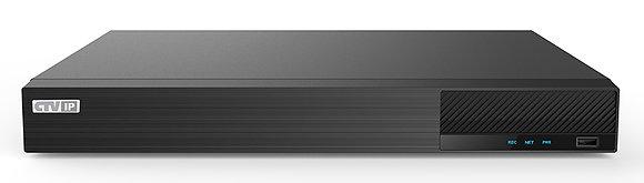 CTV-IPR3416 M Цифровой 16-ти канальный сетевой видеорегистратор