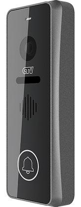 CTV-D3001 Вызывная панель для видеодомофонов