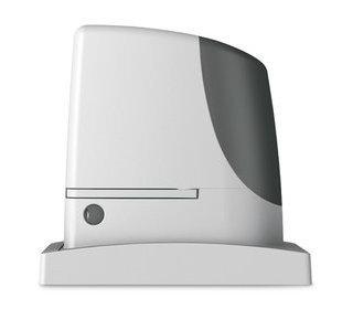 RUN2500
