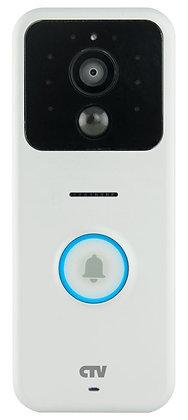 CTV-DP5000IP Комплект мобильного видеодомофона