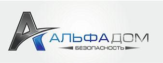 Альфа дом 6 лого.jpg