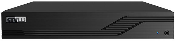 CTV-HD924 HP Lite Гибридный цифровой 4-х канальный видеорегистратор