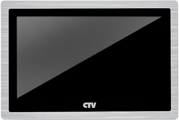 CTV-M4104AHD Цветной монитор