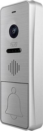 CTV-D4004FHD Вызывная панель для видеодомофонов