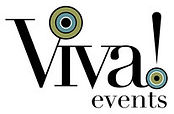 Viva! Event and Destination Management