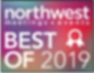 best%20of%20nw_edited.jpg